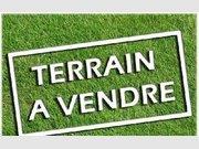 Building land for sale in Moutfort - Ref. 6666548