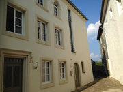 Maison jumelée à louer 3 Chambres à Wormeldange - Réf. 4897076