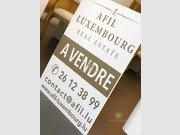Terraced for sale 4 bedrooms in Soleuvre - Ref. 6801716