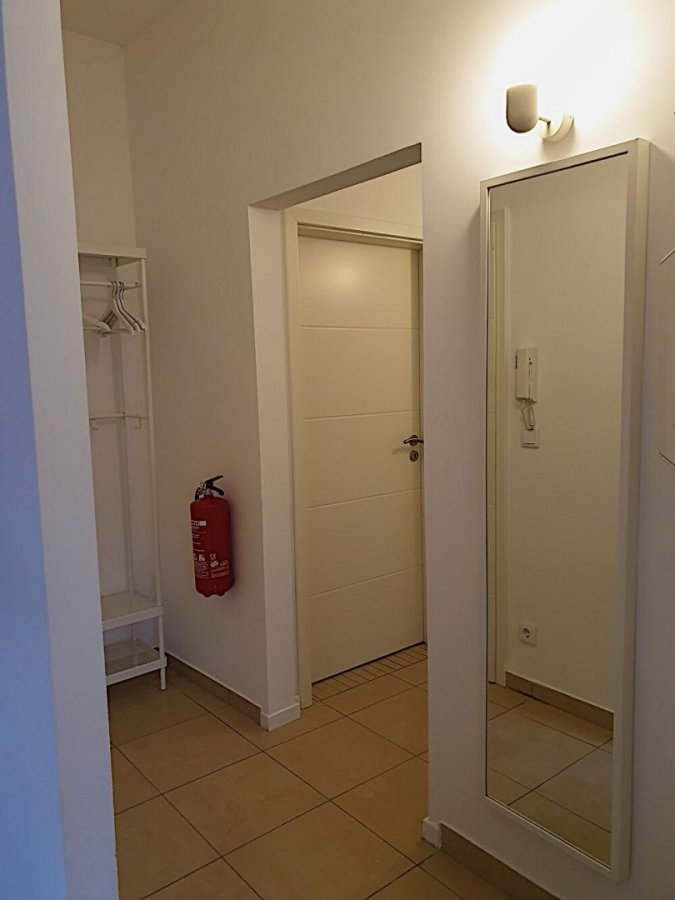 Chambre à louer 1 chambre à Dudelange