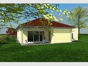 Haus zum Kauf 2 Zimmer in Dahlem - Ref. 3283508