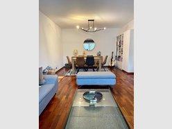 Appartement à vendre 2 Chambres à Luxembourg-Limpertsberg - Réf. 7088692