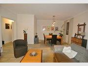 Maison à vendre F5 à La Ferté-Bernard - Réf. 5065268