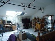 Maison à vendre F5 à Damas-et-Bettegney - Réf. 5134900