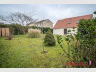 Maison à vendre F7 à Verny - Réf. 6650420