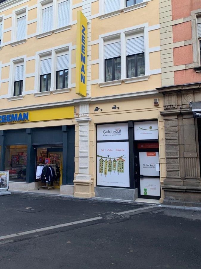 louer bureau 0 chambre 12 m² dudelange photo 2