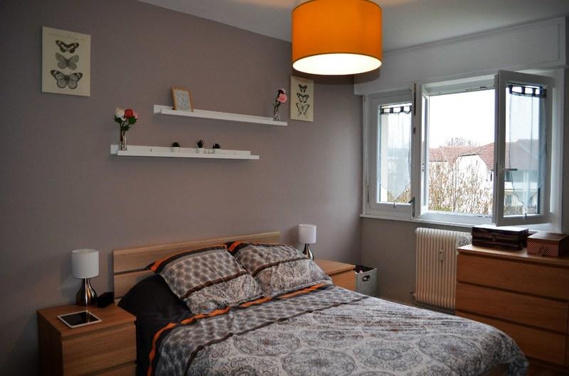 acheter triplex 4 pièces 73 m² metz photo 4
