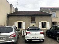 Maison à vendre F4 à Richemont - Réf. 7191092