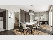 Duplex for sale 2 bedrooms in Lorentzweiler - Ref. 6753076