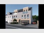 Duplex à vendre 2 Chambres à Lorentzweiler - Réf. 6753076