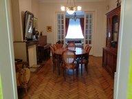 Maison à vendre F10 à Valenciennes - Réf. 4991796