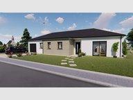 Maison à vendre F4 à Rambervillers - Réf. 7170868