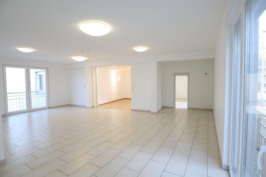 acheter bureau 0 chambre 260 m² luxembourg photo 1