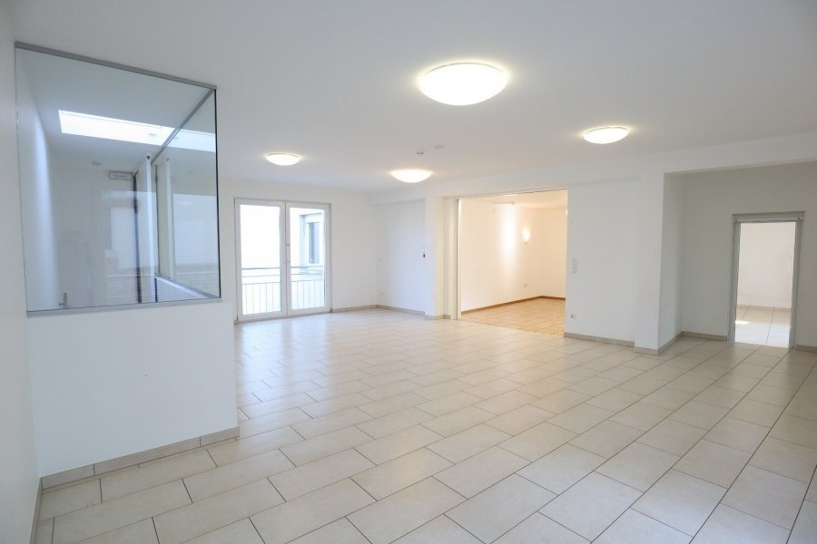 acheter bureau 0 chambre 260 m² luxembourg photo 2