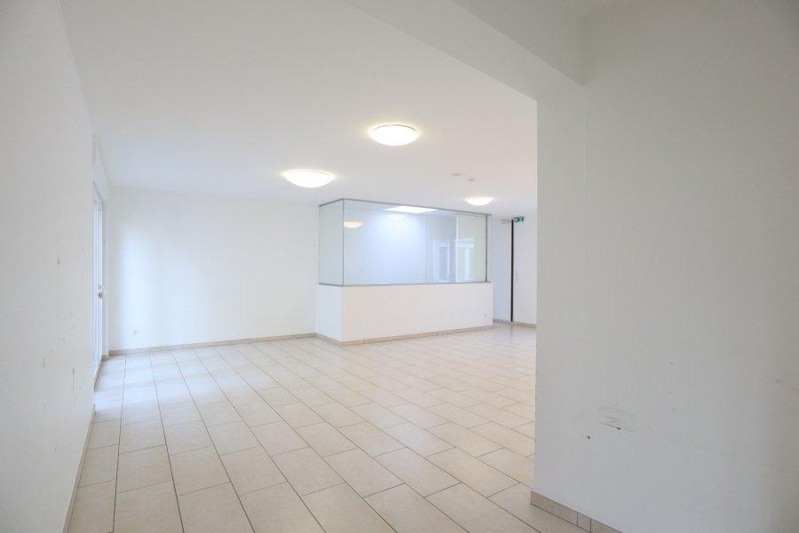 acheter bureau 0 chambre 260 m² luxembourg photo 3