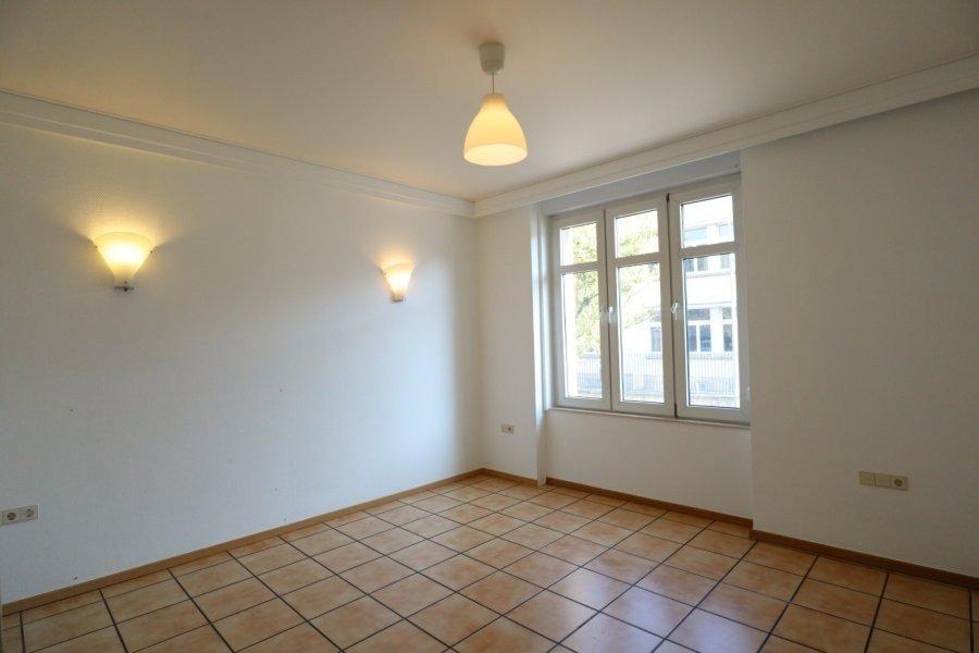 acheter bureau 0 chambre 260 m² luxembourg photo 4