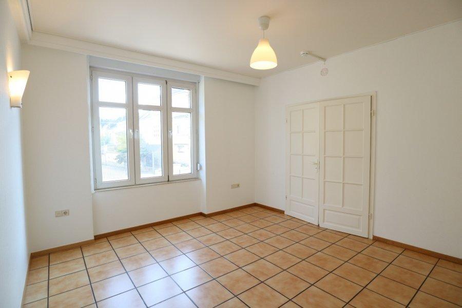 acheter bureau 0 chambre 260 m² luxembourg photo 5