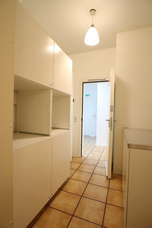 acheter bureau 0 chambre 260 m² luxembourg photo 6