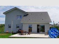 Maison à vendre F7 à Colombey-les-Belles - Réf. 6716212