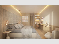Apartment for sale 1 bedroom in Luxembourg-Belair - Ref. 6978356