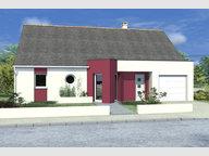 Maison individuelle à vendre F5 à Angers - Réf. 5208884