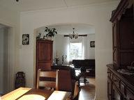 Appartement à vendre F4 à Hayange - Réf. 6257460