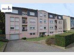 Appartement à vendre 2 Chambres à Bergem - Réf. 6077236