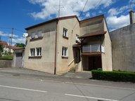 Maison à vendre F5 à Waldwisse - Réf. 6409012