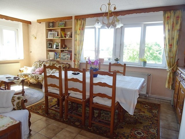 house for buy 5 rooms 100 m² waldwisse photo 2