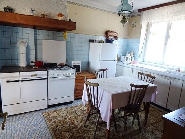 house for buy 5 rooms 100 m² waldwisse photo 3