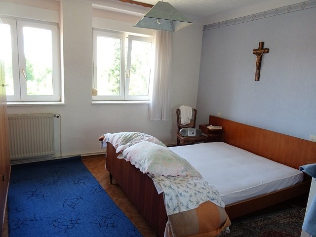 house for buy 5 rooms 100 m² waldwisse photo 4