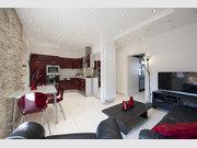 Wohnung zur Miete 1 Zimmer in Luxembourg-Gasperich - Ref. 6802228