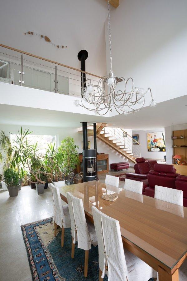 acheter maison individuelle 5 pièces 130 m² metz photo 3
