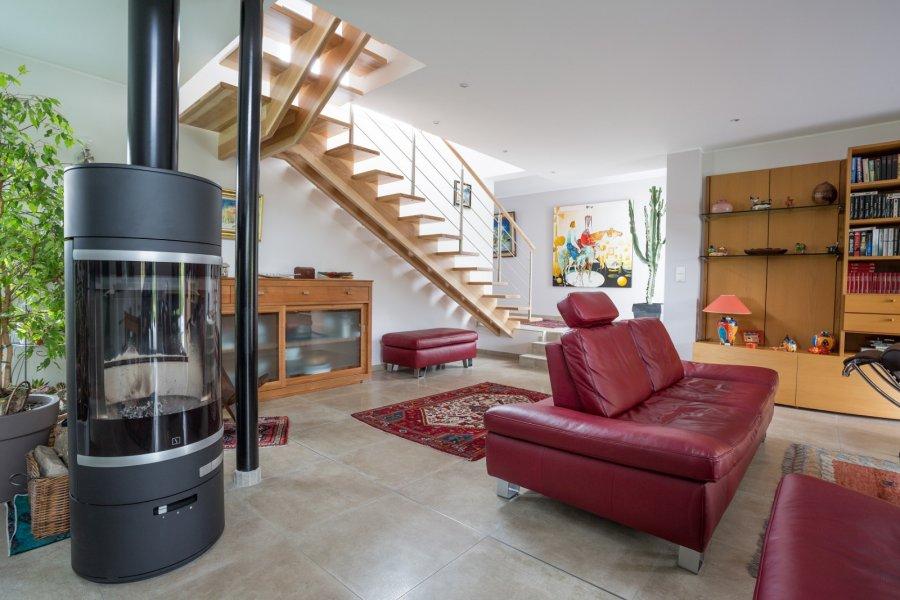 acheter maison individuelle 5 pièces 130 m² metz photo 5