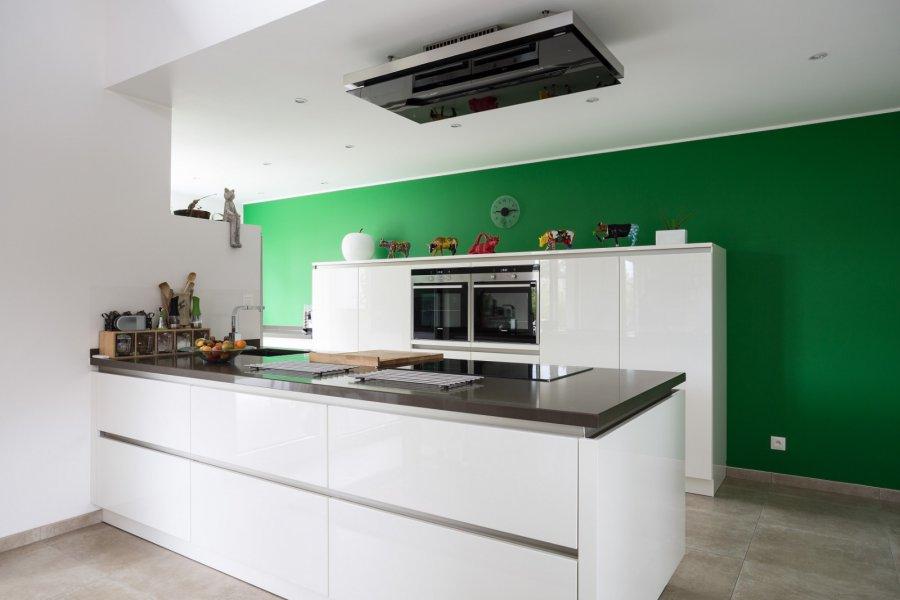 acheter maison individuelle 5 pièces 130 m² metz photo 6