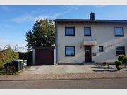Haus zur Miete 4 Zimmer in Schwalbach - Ref. 6904884