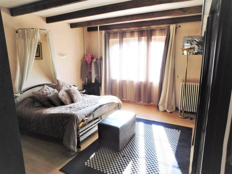 haus kaufen 8 zimmer 345 m² koenigsmacker foto 5