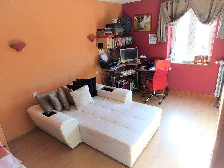 haus kaufen 8 zimmer 345 m² koenigsmacker foto 6