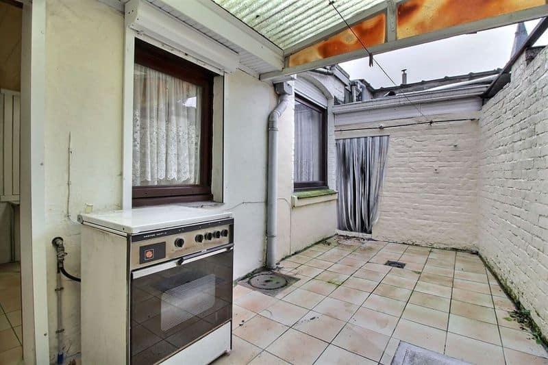 acheter maison 0 pièce 74 m² mouscron photo 7