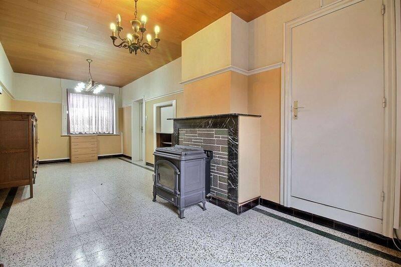 acheter maison 0 pièce 74 m² mouscron photo 3