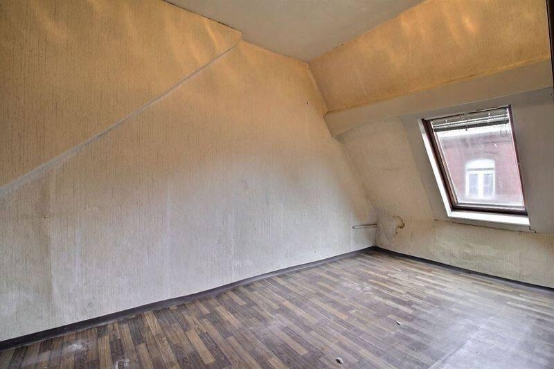 acheter maison 0 pièce 74 m² mouscron photo 6
