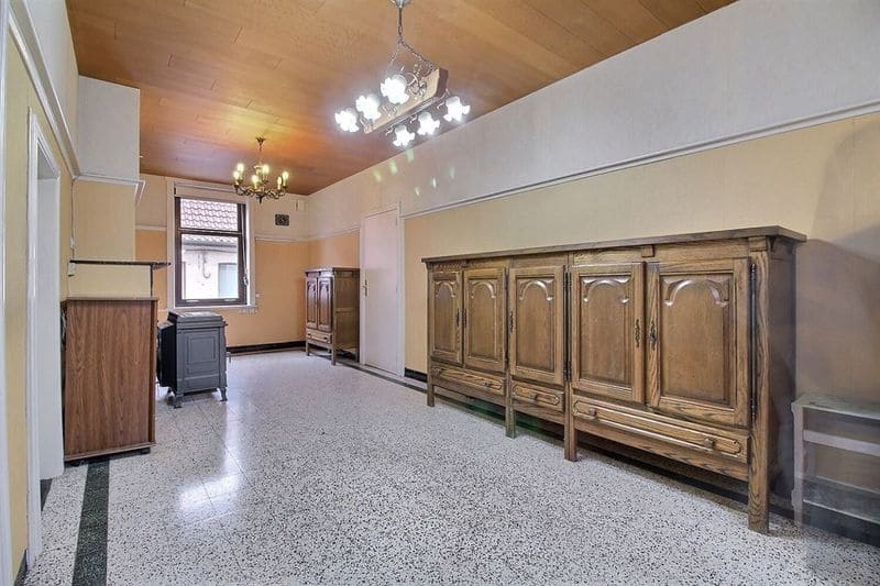 acheter maison 0 pièce 74 m² mouscron photo 4