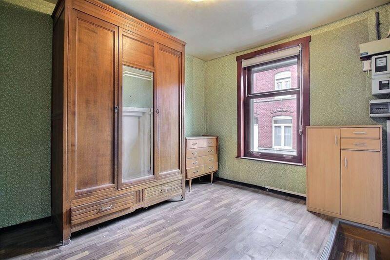 acheter maison 0 pièce 74 m² mouscron photo 2