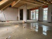 Wohnung zum Kauf 3 Zimmer in Konz - Ref. 7236660