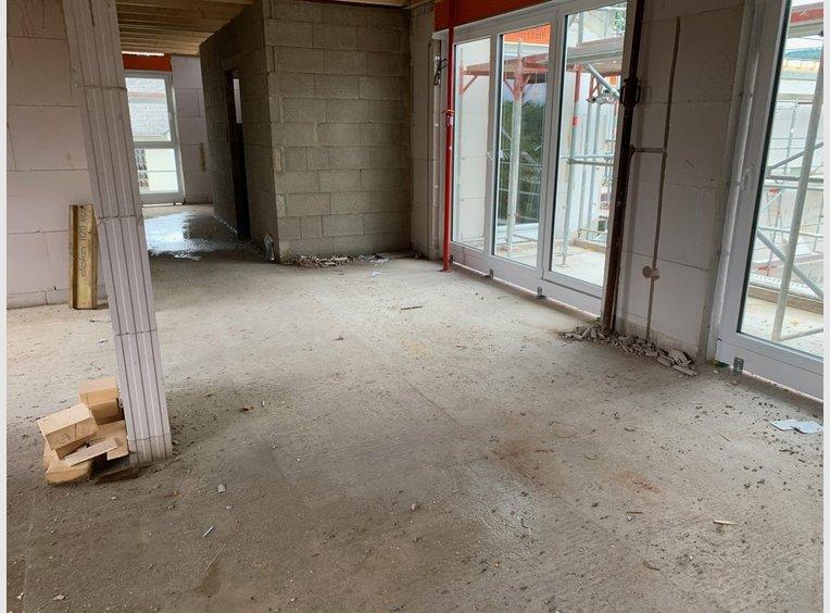 Appartement à vendre 3 Pièces à Konz (DE) - Réf. 7236660
