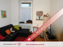 Apartment for rent 2 rooms in Trier - Ref. 5078068