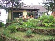 Haus zum Kauf 5 Zimmer in Sandweiler - Ref. 7113780