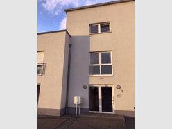 Penthouse-Wohnung zum Kauf 3 Zimmer in Perl-Perl - Ref. 6593588