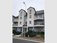 Appartement à vendre 2 Chambres à Grevenmacher - Réf. 6532148