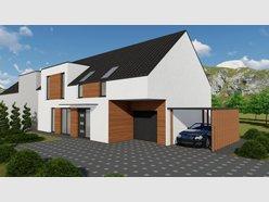 Reihenhaus zum Kauf 4 Zimmer in Derenbach - Ref. 7126068